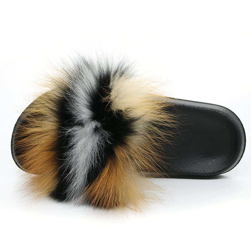 slipper 80-4