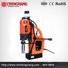 CAYKEN magnetic base core drill machine SCY-38CD