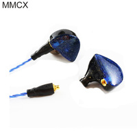 2016 New Para UE Para Around Ear Earphone HIFI Monitor Earphone For Phone Bass Headset With