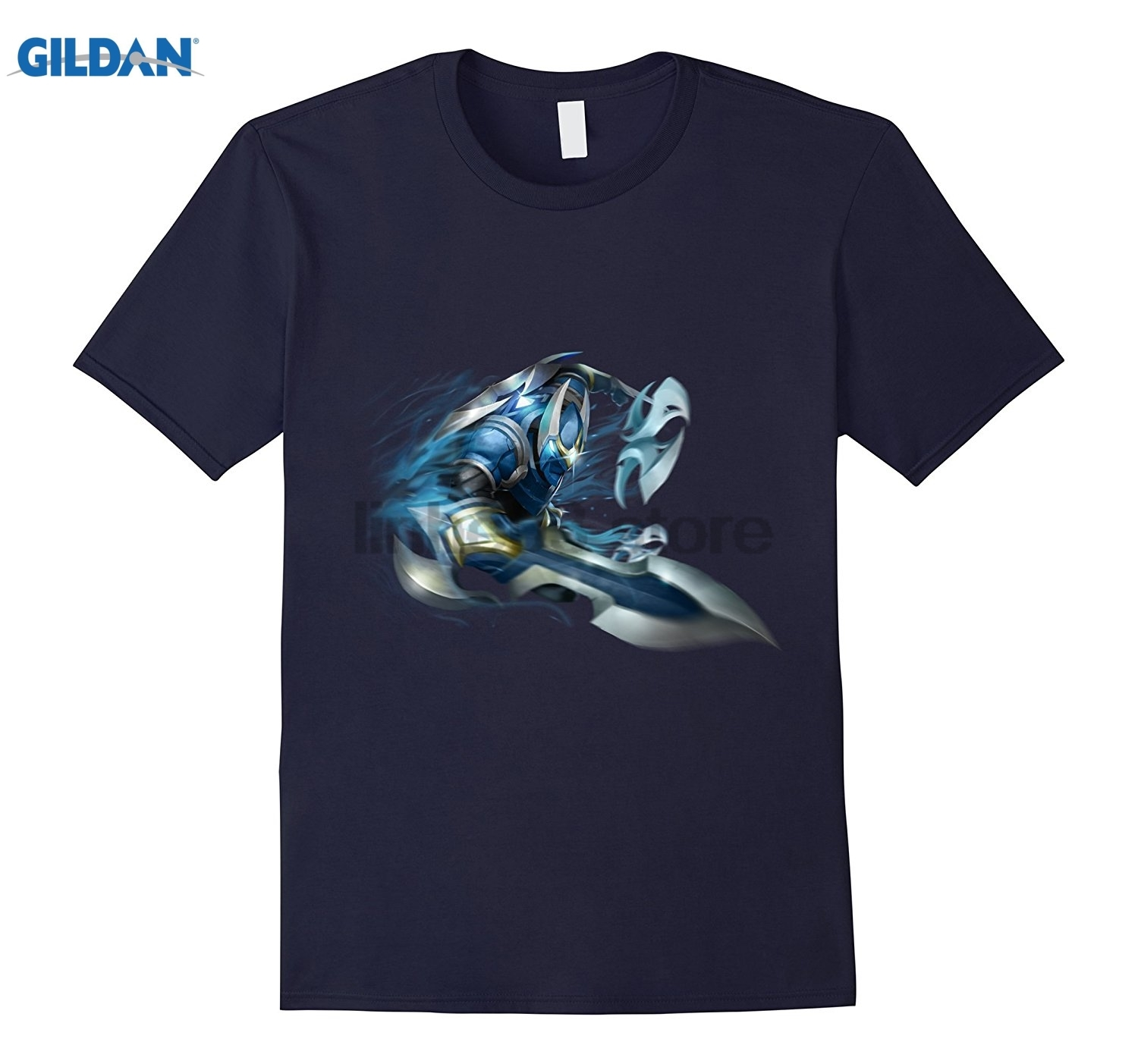 GILDAN Zed League Championship Shirt Dress female T-shirt Mothers Day Ms. T-shirt ...