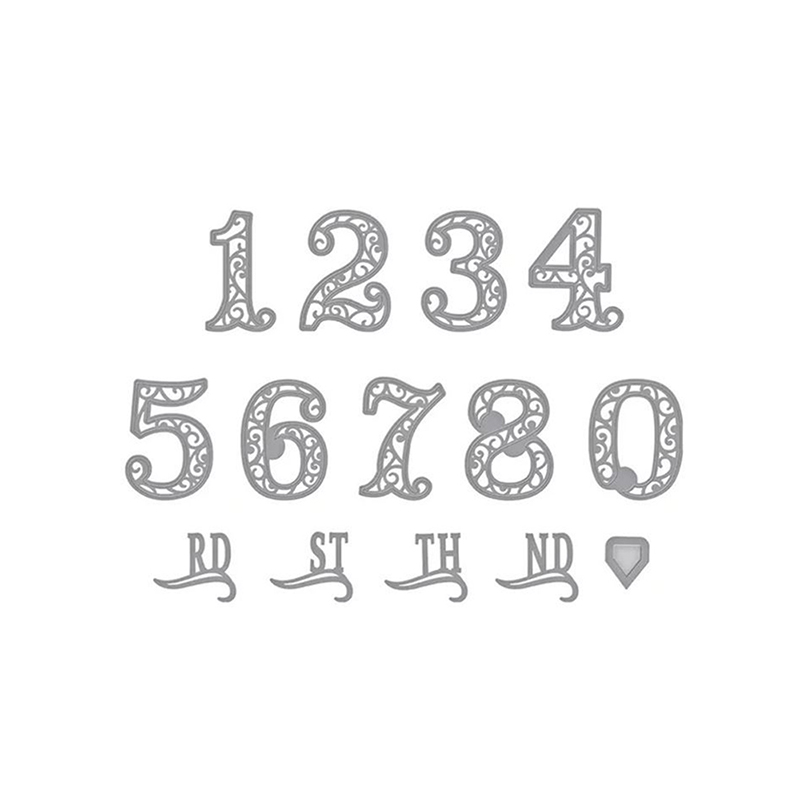 DIY-Lace-Hollow-Classical-Numbers-Metal-Cutting-Dies-Stencils-For-Card-Making-Decorative-Embossing-Suit-Paper