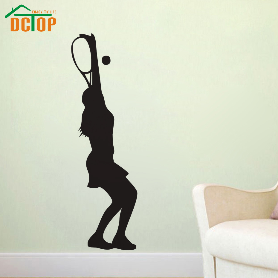 compare prices on tennis room decor- online shopping/buy low price