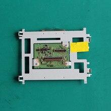 Nieuwe lcd scherm drive board reparatie Onderdelen voor Canon EOS 80D DS126591 SLR