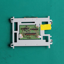 Nouvelles pièces de réparation de carte dentraînement décran LCD pour Canon EOS 80D DS126591 SLR