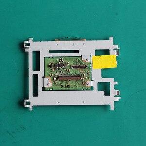 Image 1 - 新しい液晶画面ドライブボード修理部品キヤノンeos 80d DS126591一眼レフ