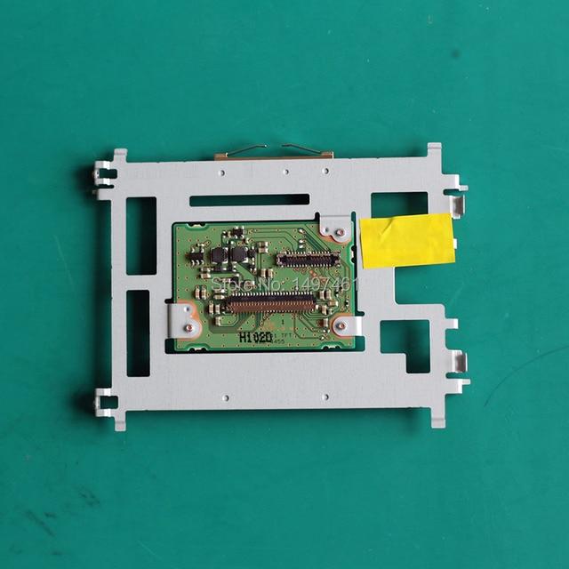 新しい液晶画面ドライブボード修理部品キヤノンeos 80d DS126591一眼レフ