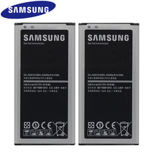 Samsung EB-BG900BBC телефон батарея для samsung Galaxy S5 I9600 G900S G900F батарея Замена батареи телефона