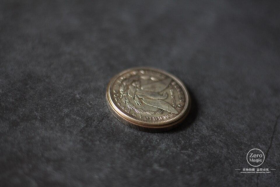 一币三壳 (5)