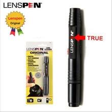 4in1 Dust Cleaner suit LENSPEN Camera Cleaning Lens Pen Brush Air Blower Wipes kit for for Canon Nikon Sony DSLR Lens & Filters