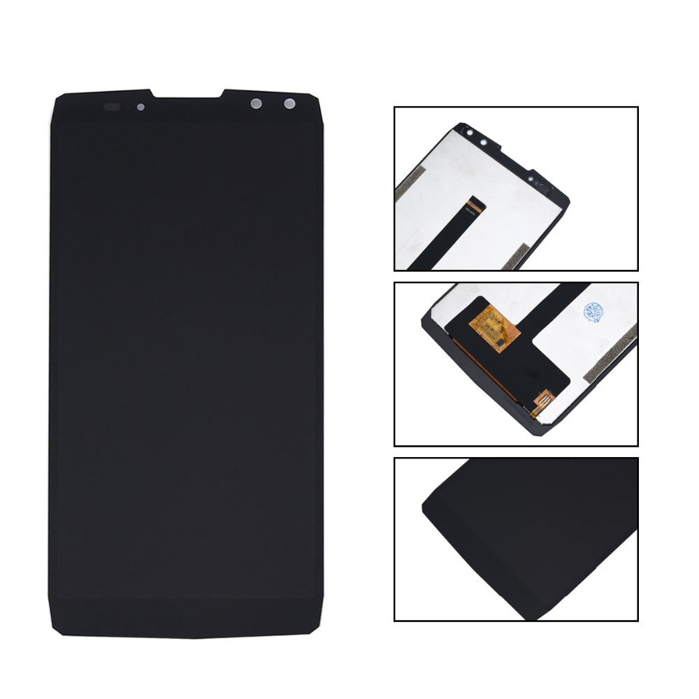 For Blackview BV10000 PRO LCD Touch Replacement Assembly Digitizer Screen