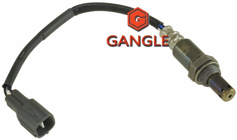 89467-48060 Air- Fuel Ratio Sensor For 2004-2007 TOYOTA HIGHLANDER 2004-2006 LEXUS RX330