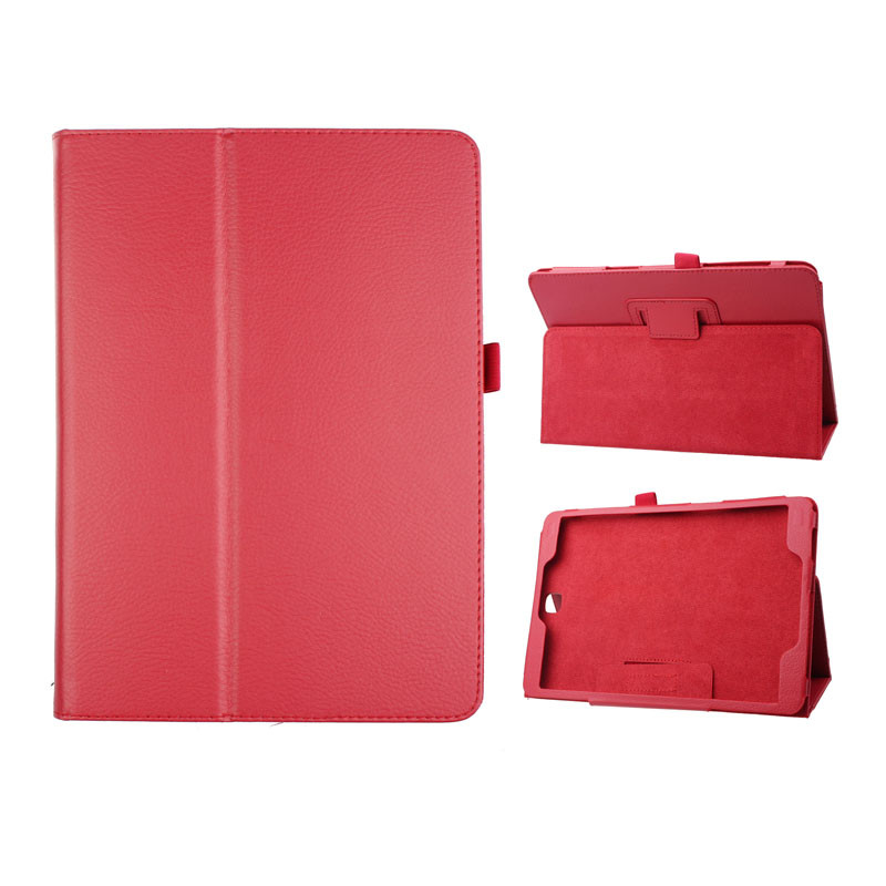 Anti-dust tablet cover case for tablet drop resistance shockproof Fashion tablets e-books Case Protective Leather Case Cover Hol
