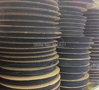 3MM Heat Shrinkable Tube Heat Shrink Tubing Insulation Casing 200m A Reel