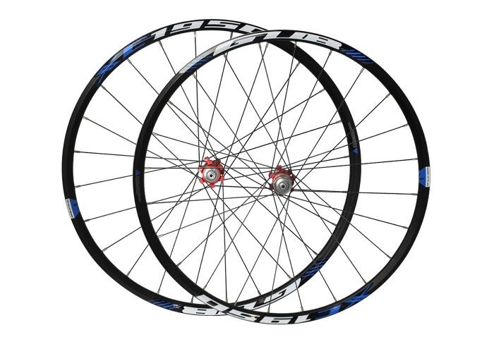 26'' 27.5 inch 24 Holes MTB Mountain Bikes Road Bicycles Disc Brake Wheel Hubs Rim knife circle Wheelset Parts ultralight bearing hubs mtb mountain bicycle hubs 32 holes 4 bearing quick release lever mountain bike disc brake parts 4colors