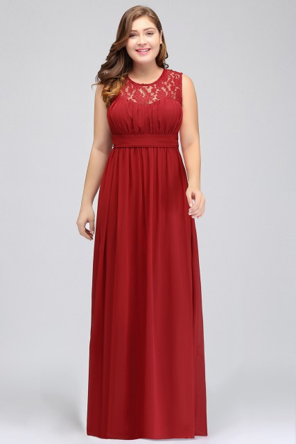 US $33.88 36% OFF Navy Blue 2019 Mother of the Bride Dresses plus size  Chiffon Dress Elegant sleeve Lace Evening Dresses Groom Mother Bride  Gown-in ...