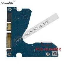 BARRACUDA HDD PCB/numéro de carte, pour ST1000LM048 ST2000LM015 ST1000LM035, 100781943 REV A