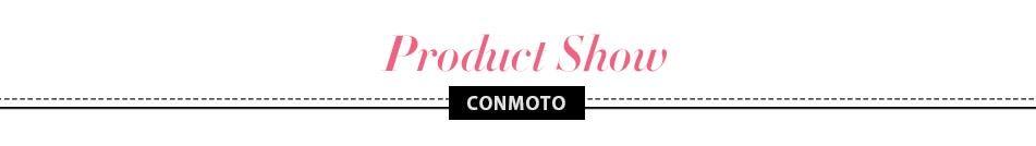 Conmoto Autumn Winter 19 Corduroy Light Pink Jumpsuits Romper Women High Fashion Button Jumpsuit Female Casual Overalls 1