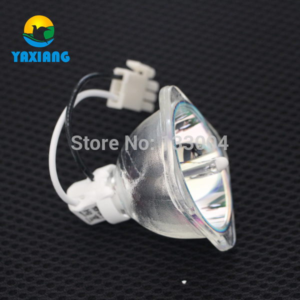 100%  Original  Projector lamp bulb RLC-055  for PJD5122 PJD5152 PJD5352 PJD5211  without housing