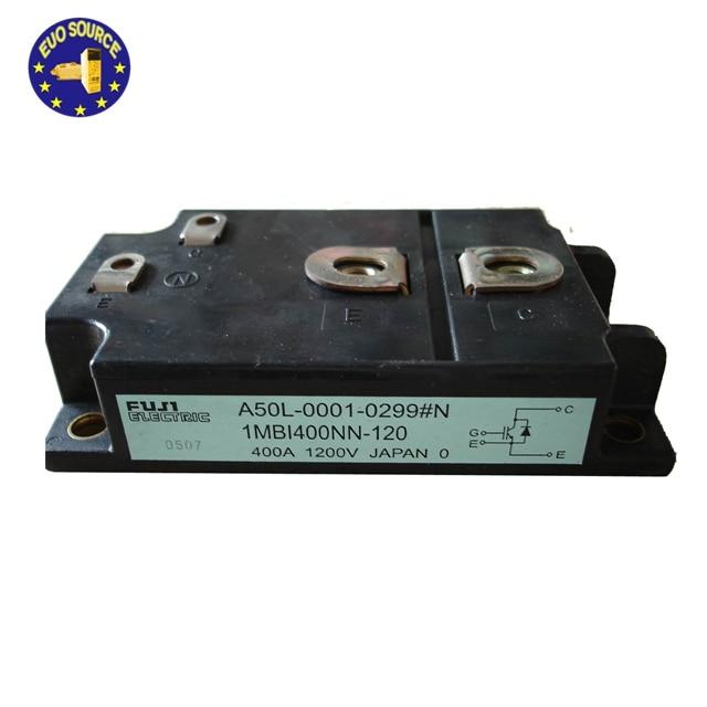 IGBT power module 1MBI400NN-120, 1MBI400NN-120-01