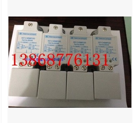 New original XS7-C40PC449 Warranty For Two Year new original ii0309 warranty for two year