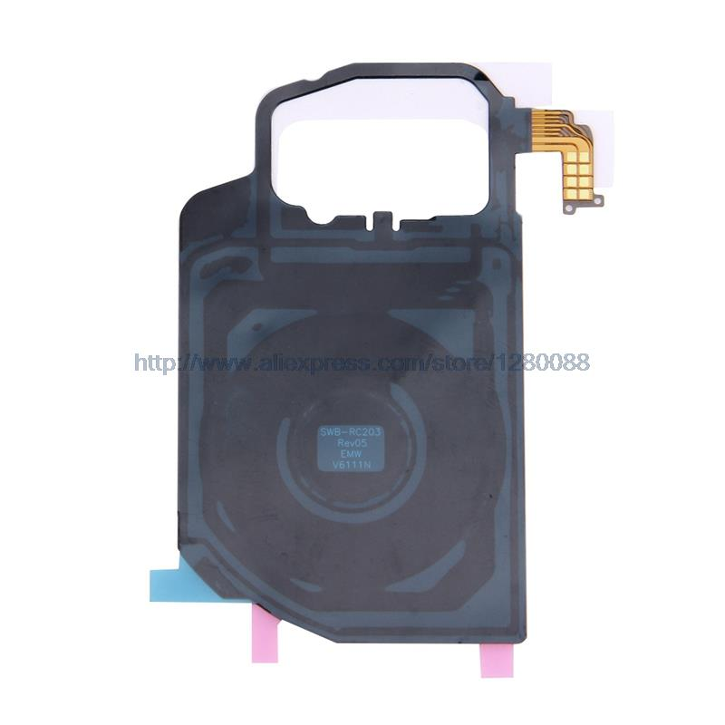 Original NFC Antenna Replacement Part For Samsung Galaxy S7 G930
