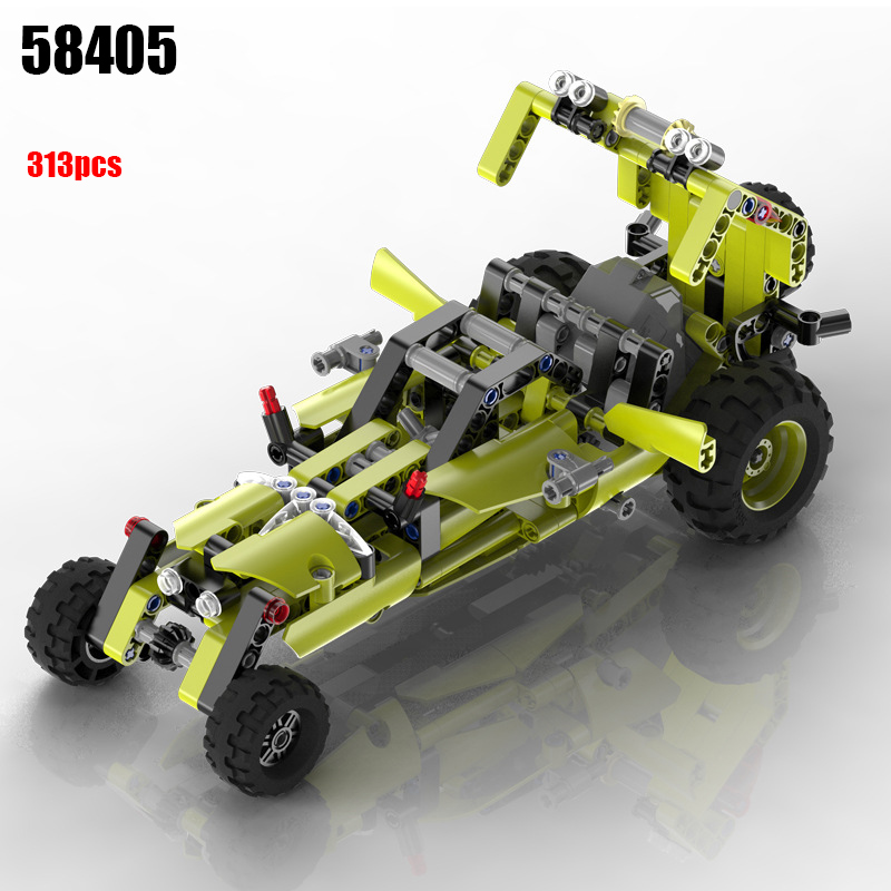 314pcs models building blocks set block toy bricks technic car christmas educational toys for children boys girls designer kids educational toys kids models building kits blocks diy bricks set 5 5cm plant tree figure for children 6 years old toys learning