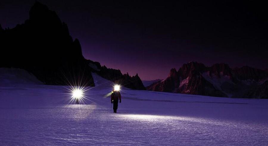 camping lantern (7)