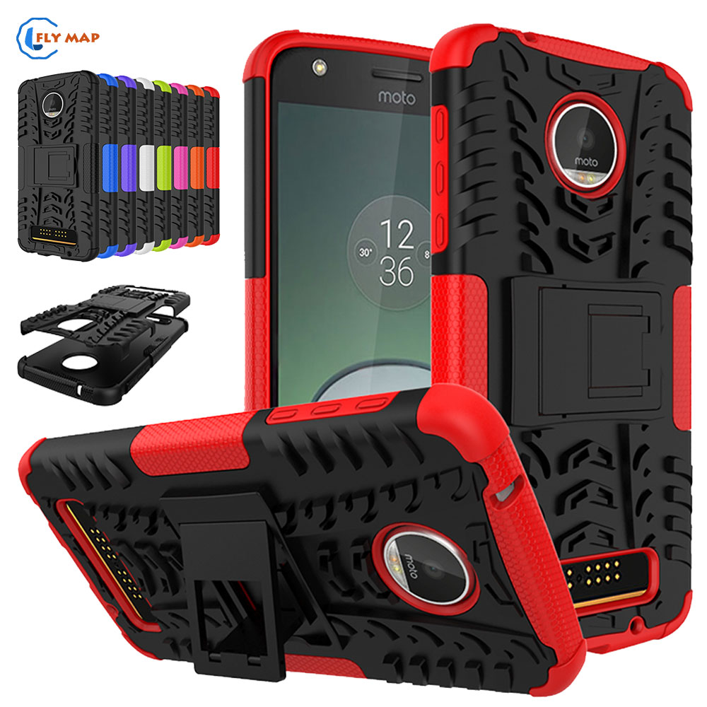 Coque For Motorola <font><b>Moto</b></font> <font><b>Z</b></font> <font><b>Play</b></font> ZPlay <font><b>XT1635</b></font>-<font><b>02</b></font> <font><b>XT1635</b></font> Plastic Box Silicone TPU Phone Case For Motorola Vector XT 1635-<font><b>02</b></font> Cover image