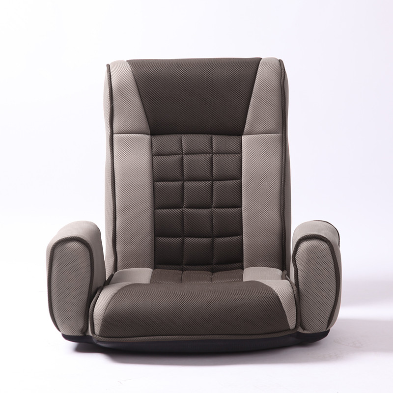 Home Living Room Japanese Style Floor Seating Folding Adjustable Mesh Fabric Sofa Chair Recliner Leisure Fashion Armchair Modern  sc 1 st  AliExpress.com : mesh recliner - islam-shia.org