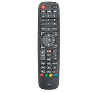 Image 4 - Nuovo TV telecomando HTR A10 per Haier TV LE32N1620W LE32N1620