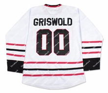 on sale 021d9 13a48 Buy griswold and get free shipping on AliExpress.com
