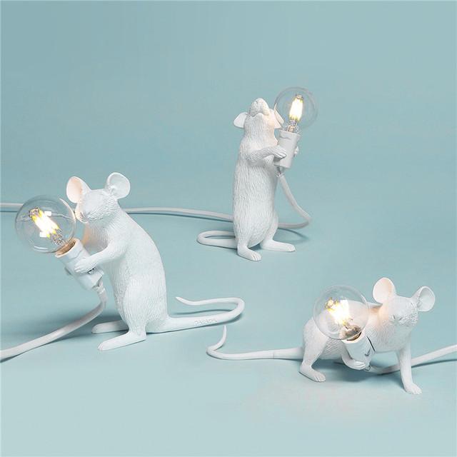penis zmiennych myszy
