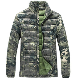 Army military camouflage ultra light down jackets men duck down russian winter warm parkas casual loose.jpg 250x250