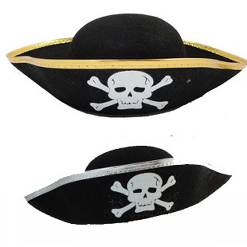 Compra pirates hats y disfruta del envío gratuito en AliExpress.com 5f5fc9988f0