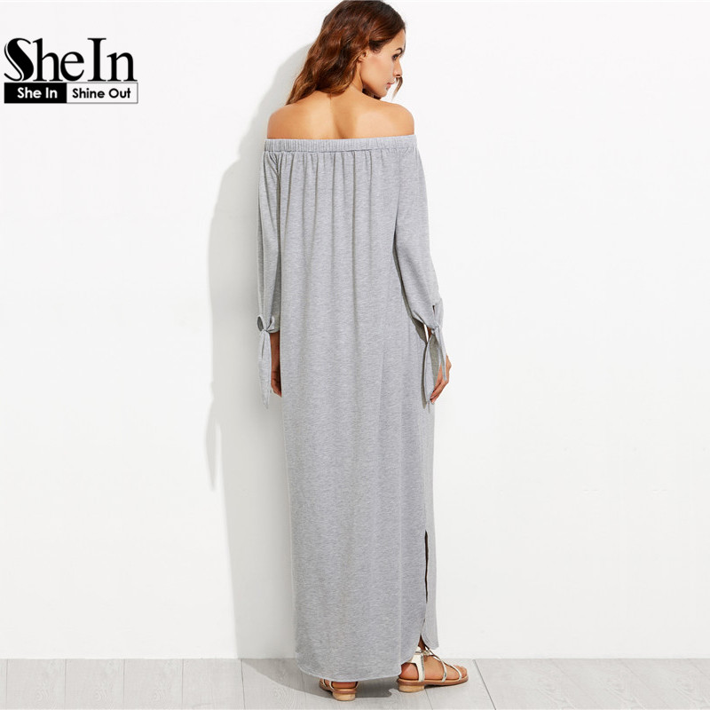 макси платье цена
