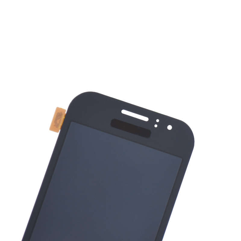 Hot Selling J110 lcd For SAMSUNG Galaxy J1 Ace 2016 J110F SM J110F LCD Display Touch Screen Digitizer for samsung j1 Ace J110F in Mobile Phone LCD Screens from Cellphones Telecommunications