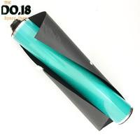 4pcs OPC Drum Cylinder for Ricoh Aficio MP 4000 4000B 4001 4002 5000 5000B 5001 5002 D009 9510 D0099510