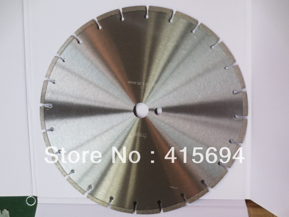 350x8x25.4-20mm laser welded blade diamond saw blade for general purpose,concrete,asphalt and stones 230x10x22 23mm laser welded turbo diamond saw blade for cutting iron copper ipe granite concrete and marble