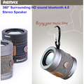 Universal Mini Bass Stereo Speaker Cowboy Music Smart Portable Bluetooth Wireless Speaker For iPhone 6 Samsung galaxy PC TAB