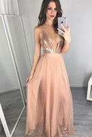 High End A Line Tulle Long Skirt Lady Skirts For Formal Party Zipper Waist Floor Length Satin Waist Women Clothing