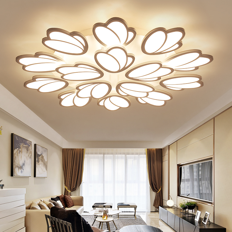 Modern chandelier Lighting for Living room Luminarine avize lustre de plafond moderne Bedroom Living room Lustre ChandelierModern chandelier Lighting for Living room Luminarine avize lustre de plafond moderne Bedroom Living room Lustre Chandelier