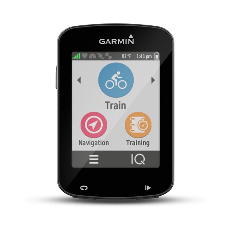 Garmin edge 820 bike bicycle speedometer cycling computer