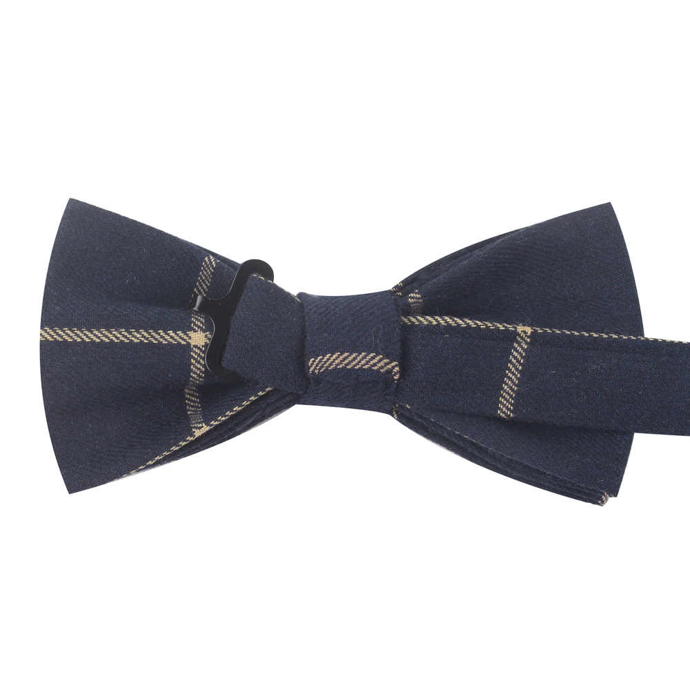 Mens Bowtie Novo Ternos de Negócio Gravata borboleta Para A Festa de Casamento Clássico Acessórios Sólidos Laços Gravatas dos homens Da Marca Masculina
