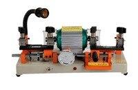 Lados dobro cortador defu chave cortador máquina de corte 238bs ferramentas serralheiro