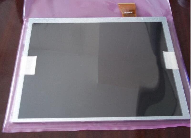 A104SN03 V1 10.4 pouces écran LCD LED rétro-éclairage nouveau paquet