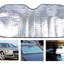 Buy audi rear sunshade and get free shipping on AliExpress com