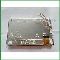 Free shipping 5.8inch LQ058T5GG05 LQ058T5GG02 for Car DVD GPS navigation LCD display screen panel