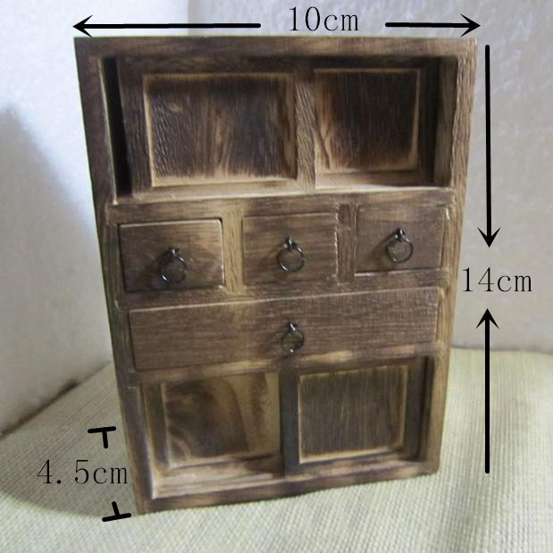 solid wood cabinets wooden missouricri office storage org elegant small tall cabinet