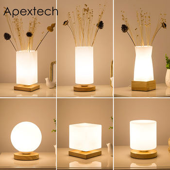 7680bb Buy Lamp Wood And Get Free Shipping | Mr.wikiuhk.se