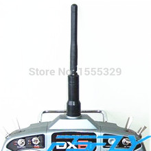 Antenna From-Jr-Transmitter From-Spektrum-Radio DX8 ORX 1 for Dx6i DX7 Aerial T-SIX DSX9